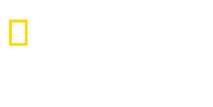 Nat Geo Unique Lodges of the World