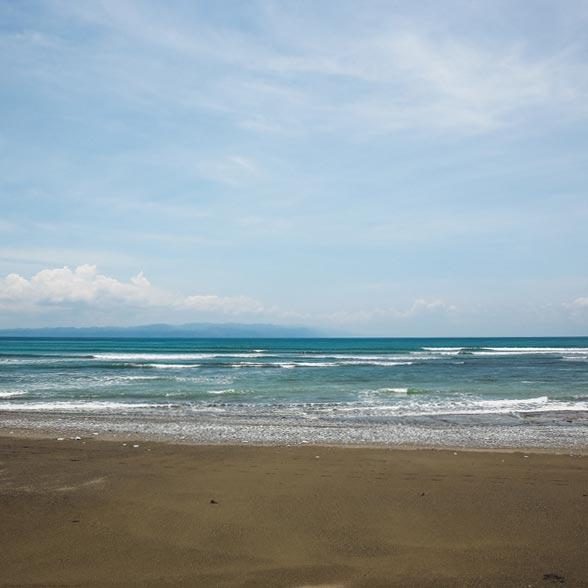 POOL & EASY BEACH ACCESS